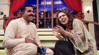 Video Pk Run Mureed With Sofia Ahmed | Special Interview MP3, 3GP, MP4, WEBM, AVI, FLV September 2018