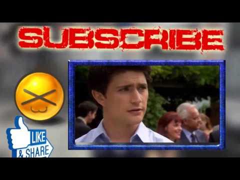 Kyle XY Saison 01 Episode 10 Avoir la foi