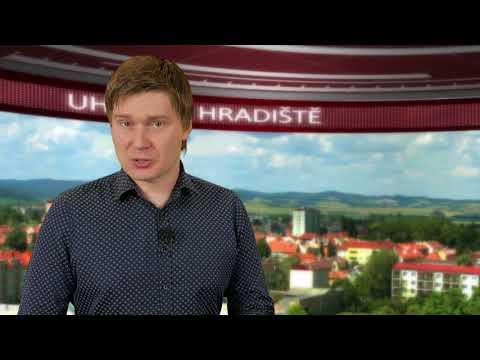 TVS: Uherské Hradiště 20. 9. 2017