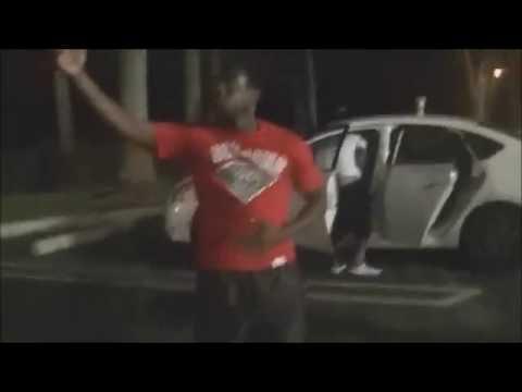 Kodak Black - Still Hitting Licks (Official Dance Video)