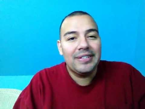 2nd Water Fast Day 57, Water Fasting for Weight Loss & Detox