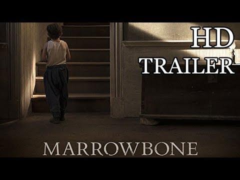 - Trailer  (Espagnol)
