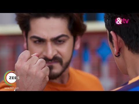 Badho Bahu - बढ़ो बहू - Episode 315