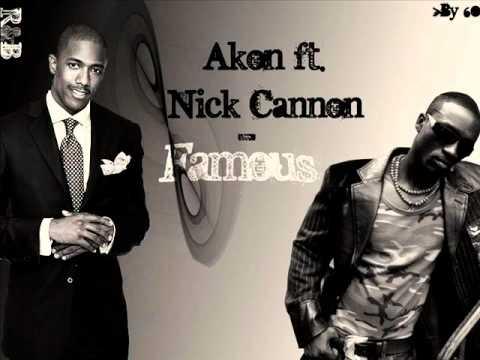 Famous (Feat. Akon)