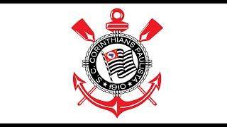 TWITTER : https://twitter.com/golaudio Google+ https://plus.google.com/+golaudio HINOS OFICIAIS DE CLUBES DE FUTEBOL...