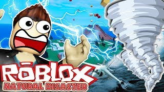 Today we play Roblox with a bunch of Natural Disaster!Join my server at Play.BaccaEscape.comCheck out our website: https://store.baccaescape.com/Follow Me On Mixer: http://www.Mixer.com/JeromeASFNicePosture Fan Discord: https://discord.gg/DPVcSY3MY CHANNELS🎮Gaming - http://www.youtube.com/JeromeACE📸Real Life - http://www.youtube.com/Jerome▬▬▬▬▬▬▬▬▬▬▬▬▬👕 Check out my shirts! - http://www.nicepostureclothing.com/👍 Want a private server? Grab one from my Hosting Company: https://bolt.niceservers.com/buy?affid=2▬▬▬▬▬▬▬▬▬▬▬▬▬FOLLOW ME ✅➡️ Follow me on Twitter: http://www.twitter.com/JeromeASF 📷 Follow My Instagram: http://www.Instagram.com/JeromeAceti👍 Like me on Facebook: http://www.facebook.com/JeromeASF📱 Check out my Snapchat: JeromeASF▬▬▬▬▬▬▬▬▬▬▬▬▬Ben: https://gaming.youtube.com/c/frizzlenpop/liveDasha: https://www.youtube.com/channel/UCVAg1sQS7n5t0Q25eGRq0QATewtiy: http://www.youtube.com/TewtiyAlex: https://gaming.youtube.com/c/AlexACE/live▬▬▬▬▬▬▬▬▬▬▬▬▬📪OFFICE P.O. BOXP.O Box 1191St. Petersburg, Florida 33731United States of America