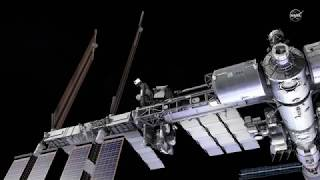 NICER Mission Overview by NASA Goddard Flight Center