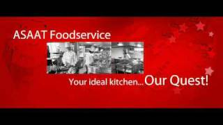 Al Sharq United Arab Emirates  city images : Asaat Foodservice - Al Sharq Al Aqssa UAE