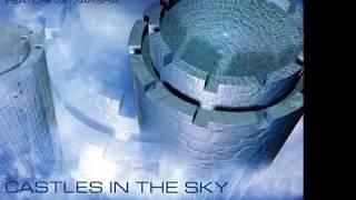 Ian Van Dahl Feat. Marsha - Castles In The Sky (De Donatis Radio Edit)