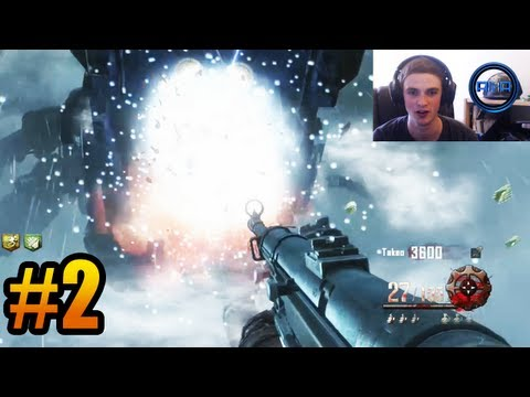 ORIGINS - Live Origins Zombies continues - Enjoy! :D ○ Origins LIVE part #3 - http://bit.ly/15Tg2fF ○ Origins LIVE part #1 - http://bit.ly/17KLGS3 Watch me, Ali-A, pla...