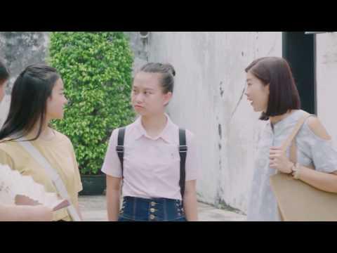 動感教菁-20200706-預告