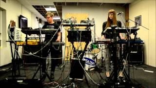 Download Lagu Vile Electrodes - Play With Fire Mp3