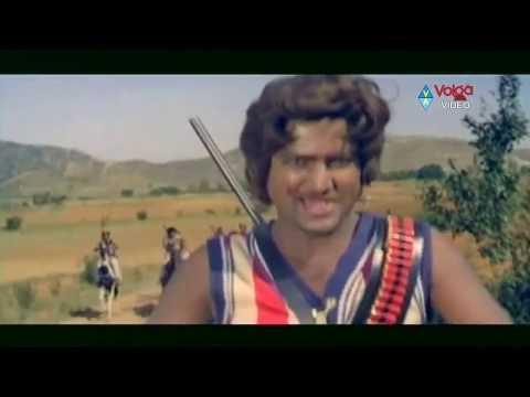 Non Stop Raja Babu And Rama Prabha Old Video Songs - Telugu Old Video Songs - 2016
