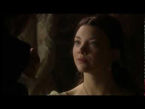 Music used on The Tudors - S02E01 (The Little Barley-Corne)
