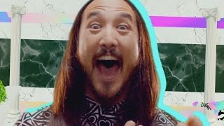 Delirious (Boneless) (ft. Kid Ink) Official Music Video - Steve Aoki & Chris Lake & Tujamo - YouTube