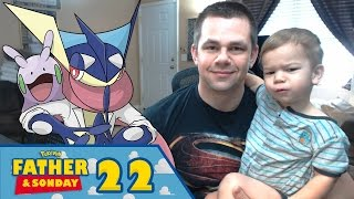 Pokémon Cards - Opening Plasma Storm Packs with Lukas! | Father & Sonday #22 by The Pokémon Evolutionaries