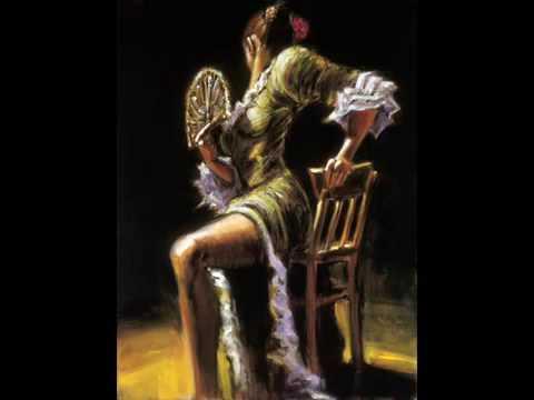 Gipsy Kings Mujer