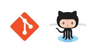 Git&GitHub: Committing And Pushing (6/11)