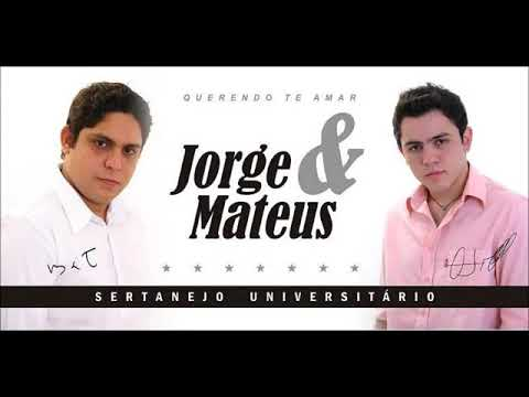 Video Jorge & Mateus - Primeiro CD Ao Vivo (2005) download in MP3, 3GP, MP4, WEBM, AVI, FLV January 2017