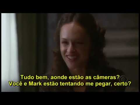 Ghost Whisperer 10 EPISÓDIO (2 parte)