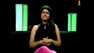 Nonton Tamil Funny Sex Talk Show I Antharangam Best I Antharangam Hot Tamil Funny Sex Talk   Youtube Film Subtitle Indonesia Streaming Movie Download