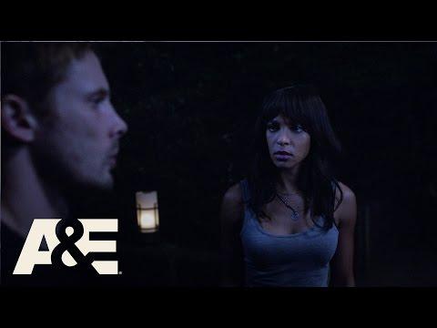 Damien: Seven-Headed Dragon (Season 1, Episode 9)   A&E