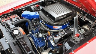 Video 7 Of Ford´s Greatest Engines Throughout History MP3, 3GP, MP4, WEBM, AVI, FLV Agustus 2017