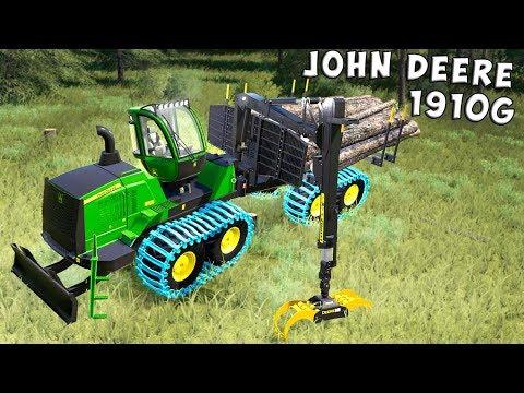 JD 1910G v1.0.0.0