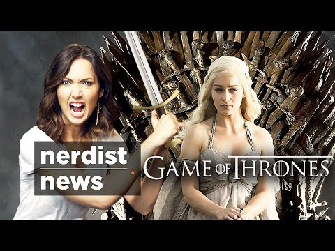 Jessica - Find out where you can see an early screening of GAME OF THRONES'S Season 4 premiere, plus a first look at TRANSFORMERS: AGE OF EXTINCTION, Twitch.tv for mob...