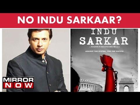 Indu Sarkar row: Madhur Bhandarkar granted security cover - The News