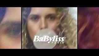 "BaByliss 2018 - 30"""