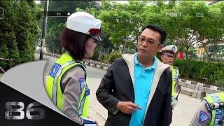 Video 86 Penertiban Kendaraan di Jakarta Barat Part 2 - Brigadir Herlina MP3, 3GP, MP4, WEBM, AVI, FLV Agustus 2019