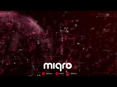 Miqro Live Stream - 09.11.20