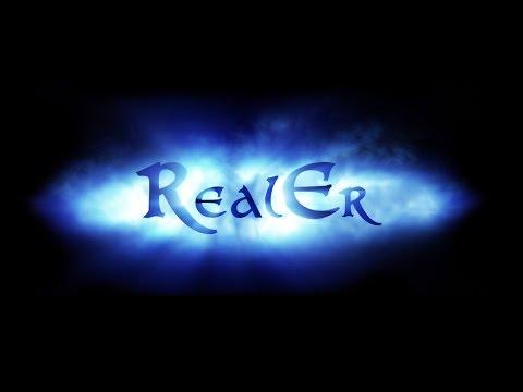 le - Finalement ma Web-série RealEr sortira ici, sur LanguedePub : https://www.youtube.com/languedepub Voici le TeasER en attendant le 1er épisode qui sortira le 4 Novembre sur cette chaîne...