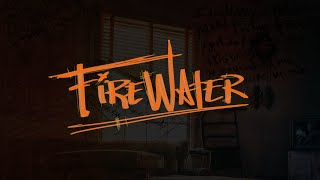 """FIREWATER"" Available everywhere NOW!iTunes: http://smarturl.it/firewateritunesGoogle Play: http://smarturl.it/firewatergoogleplayAmazon: http://smarturl.it/firewateramazonHARD COPY BUNDLES AT:http://wwww.rednecksouljers.comRelease Date: 11-6-2015Featuring Outlaw & Bubba SparxxxProduced by Ed Pryor. Watch our new video ""Bounce"" Here:https://www.youtube.com/watch?v=R_OjO73QEjoSocial Media:YouTube: http://www.youtube.com/rednecksouljerstvFacebook: http://www.facebook.com/rednecksouljersTwitter: http://www.twitter.com/rednecksouljersInstagram: http://www.instagram.com/rednecksouljersOfficial Site/merch: http://www.rednecksouljers.comiTunes: http://www.smarturl.it/tillergangitunesVevo:http://www.youtube.com/rednecksouljer...Soundcloud: http://www.soundcloud.com/rednecksoul...Booking/Business Inquiries:Redneck Souljers: rednecksouljerstv@gmail.comEd Pryor: contact@edpryor.comPersonal Facebooks:Fatt Tarr: http://www.facebook.com/100004078781018C-Hubb: http://www.facebook.com/chubbrs"