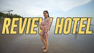 Video Hotel Mama Rieta Mau Dikasih ke Nagita? #RANSREVIEW MP3, 3GP, MP4, WEBM, AVI, FLV Juli 2019