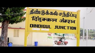 Dindigul India  city photos gallery : HAPPY - PHARRELL WILLIAMS (DINDIGUL, INDIA)
