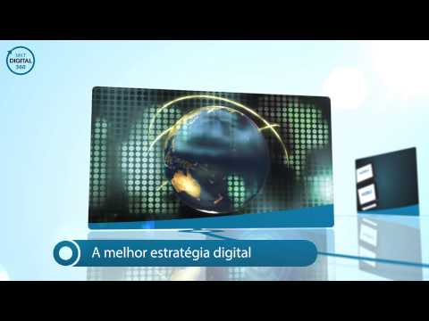 Video of Marketing Digital 360