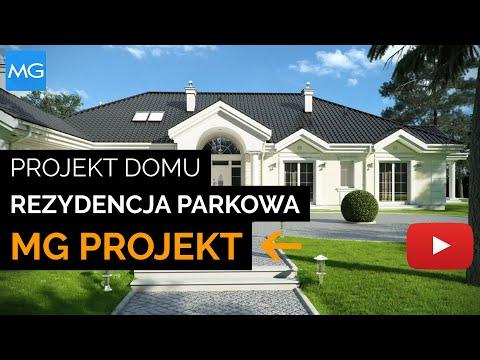 http://www.mgprojekt.com.pl/rezydencja-parkowa