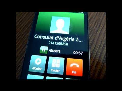 consulat d algerie bobigny}