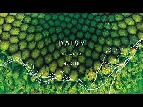 """Zedd True Colors - Event #8, Atlanta GA - """"Daisy"""" - Thời lượng: 114 giây."""