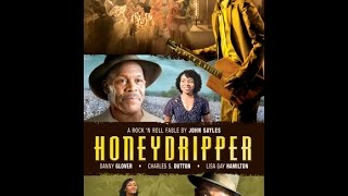 honeydripper  (trailer)