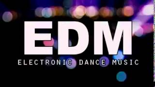 1 Hour Electronic Dance Music Instrumental Playlist Best of Electro House 2015 DJ Mix