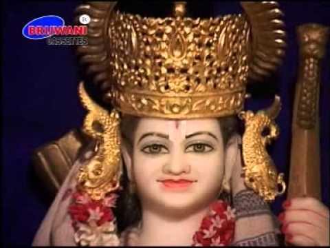 राम नाम सुखदाई भजन करो भाई
