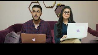 MEET MY GIRLFRIEND || Ali Dawah