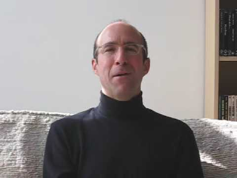 05 David Korn More Project Management, Knowledge Management