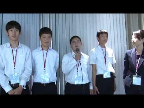 2015.5.21大府北中学校