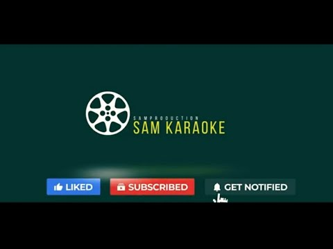 Video Tere Sang Yaara _ Karaoke sam Karaoke download in MP3, 3GP, MP4, WEBM, AVI, FLV January 2017