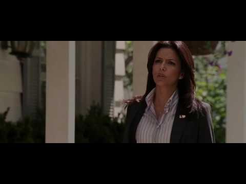 The Sentinel 2006 | English movies