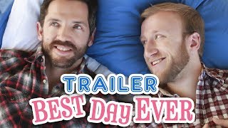Nonton Best Day Ever   Official Trailer Film Subtitle Indonesia Streaming Movie Download